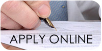 apply-online-button
